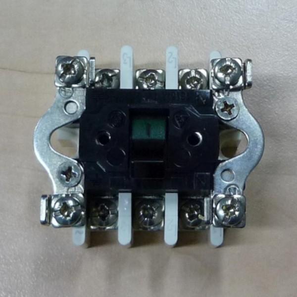 Kompaktní zářivka G10q kruhová 22W T6/G10q
