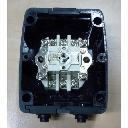 Ventilátor do potrubí Vents 100 VKO L TURBO, ložiska + větší výk