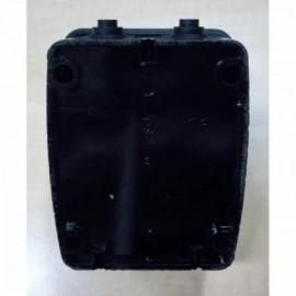 Ventilátor do potrubí Vents 125 VKO L TURBO, ložiska + větší výkon