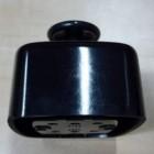 Vypínač 400V 20A ABB 35363-10