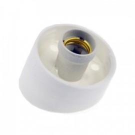Armatura PVC šikmá - kopyto plastové šikmé