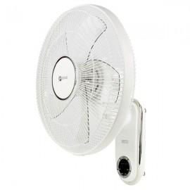 Nástěnný ventilátor Dalap FW40