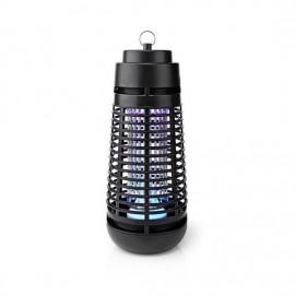 Elektrický lapač hmyzu Nedis 4W