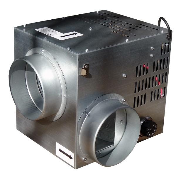 Vypínač s kontrolkou jednopólový bílý CLASIC 3553-21289