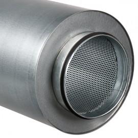 Tlumič hluku 200/600mm