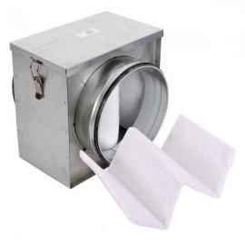Filtr pro čištění vzduchu 200mm