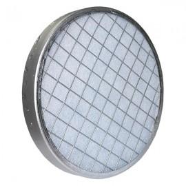 Náhradní filtrační vložka Dalap KAP-F 160