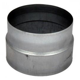 Kovová redukce 150/160mm