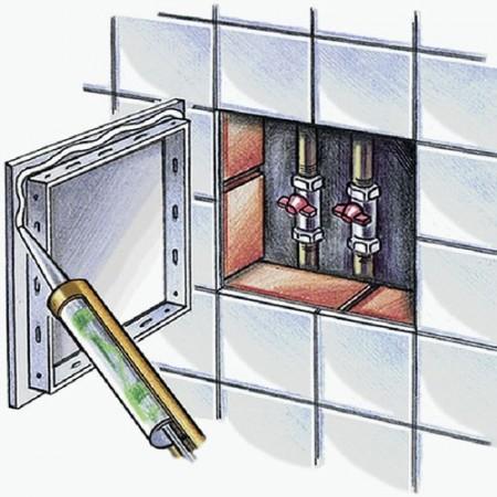 Potrubní ventilátor Vents VK 125