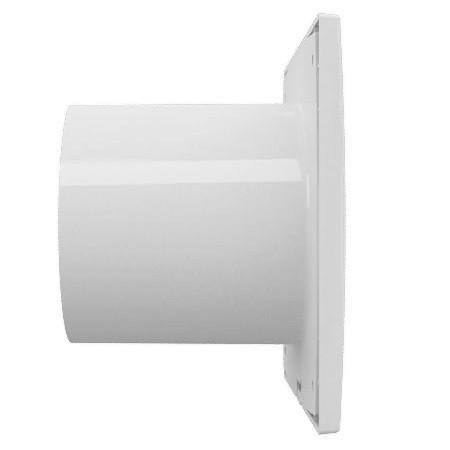 Svítidlo s čidlem pohybu Vera WHST78-BI 2x40W, bílá