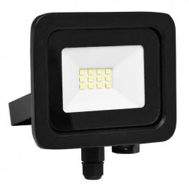 LED SMD reflektor STAR 10W, 800lm, 5000K, IP65