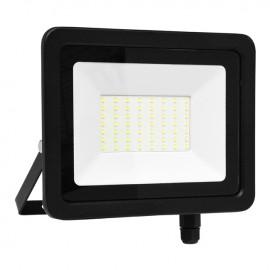 LED SMD reflektor STAR 50W, 4100lm, 5000K, IP65