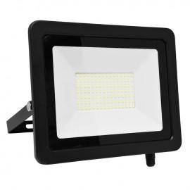 LED SMD reflektor STAR 100W, 7500lm, 5000K, IP65