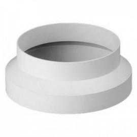 Redukce pro kruhové potrubí Ø 150/200 mm