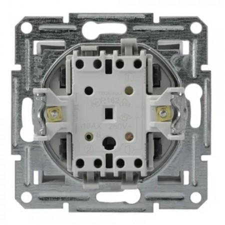 Průmyslový ventilátor Dalap RAB TURBO 500 / 400V