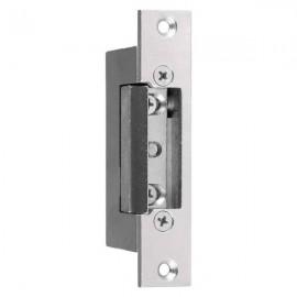Elektrický zámek dveří Tesla 4FN 877 01
