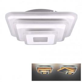 LED osvětlení CASCADE 240x240, 30W, 1650lm, 3000-6500K, IP20