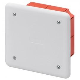 Elektroinstalační krabice pod omítku GW48001 92x92x45cm, IP40