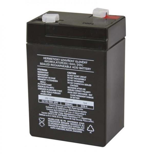 Svítidlo s pohybovým čidlem W131-BI VICTOR/ PROFI