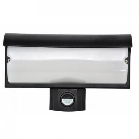 Metalhalogenidový reflektor 250W MH5 E40 Greenlux