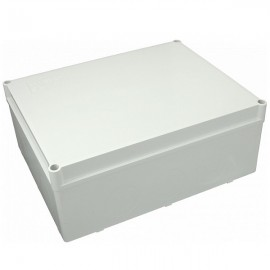 Elektroinstalační krabice na zeď IP55 S-BOX 516M 240x190x90