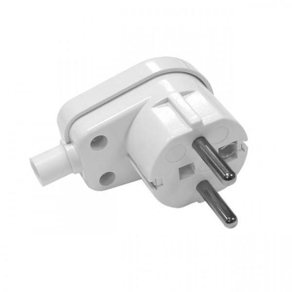 Anténní adaptér ISO-DIN s kabelem
