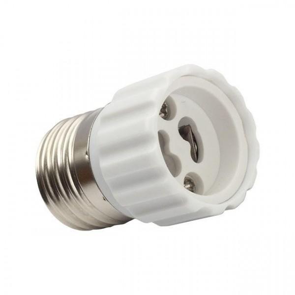 LED reflektor SMD s čidlem 30W  RLEDF02-30W/PIR/3500