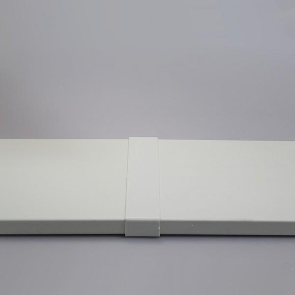 Led trubice 60cm LEDTUBE-60, 10W, T8, 96SMD, 1000Lm