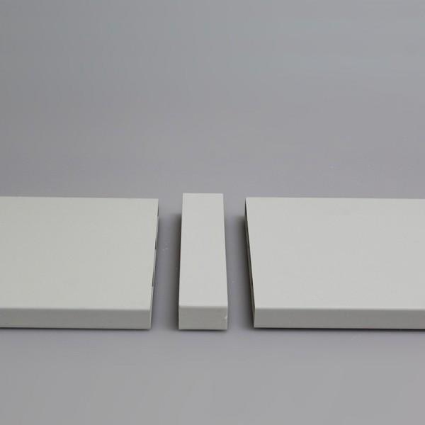 Led trubice 120cm LEDTUBE-120, 14W, T8, 96SMD, 1400Lm
