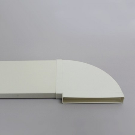 Bodovka GU10 / 230V Greenlux DUFF 204-C chrom