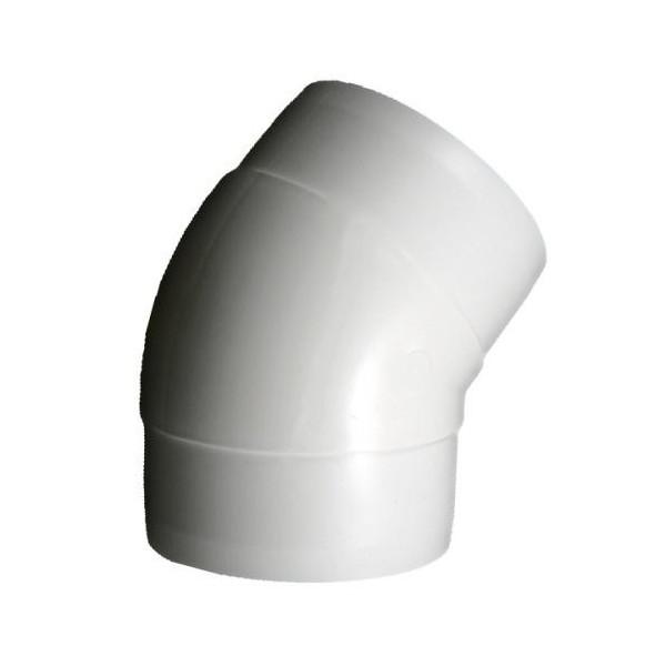 LED žárovka E27 230V Ecolite 5W - 400 lm - teplá bílá