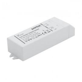 Elektronický transformátor 12V / 60W TR60