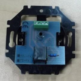 LED reflektor 20W SMD RLEDF02-20W / 5000K