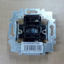 Spojovací / prodlužovací kabel ke svítidlům pod kuchyňskou linku