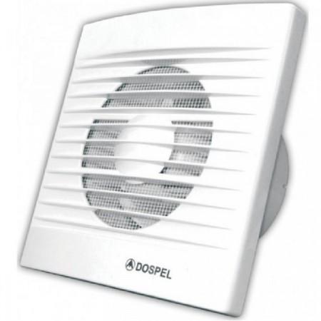 Zásuvka Opus datová 2x RJ45 grafitová, pro internet