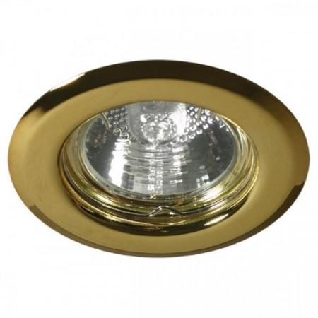 Ventilátor do potrubí Vents VKOM 315
