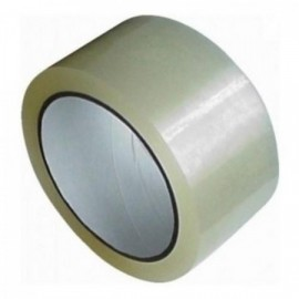 Páska lepící průhledná 48mmx66m -izolepa
