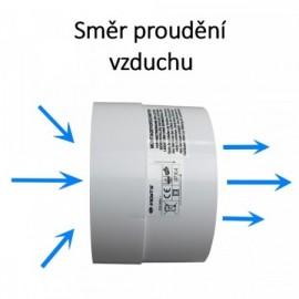 LED reflektor 30W SMD RLEDF02-30W / 5000K
