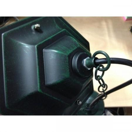 Husí krk 23mm - 2323/LPE2 - balení 100m