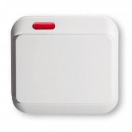 Vypínač na dálkové ovládání - stmívač osvětlení DR2-SD