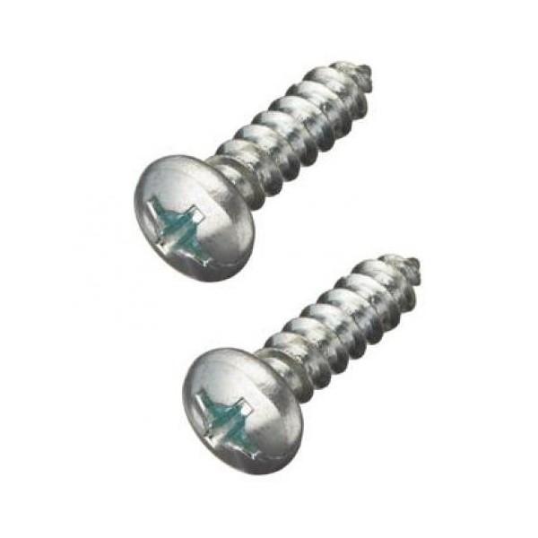 Venkovní svítidlo Greenlux TOR 3-100/M IP44 75W