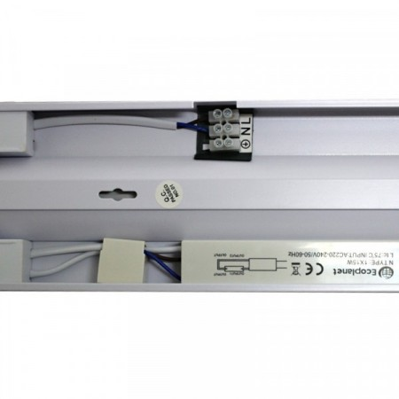 Průmyslový ventilátor Vents OV 2 E300