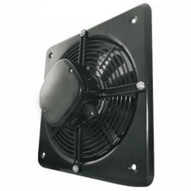 Ventilátor průmyslový Dospel WOKS 350