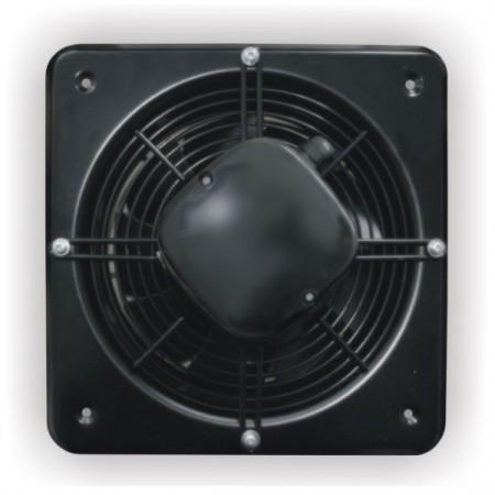 FASTON konektor - zásuvka FTM 4.8