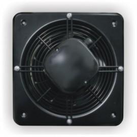 FASTON konektor - zásuvka FTM 6.3A