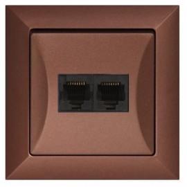Halogenová žárovka G4 12V 5W