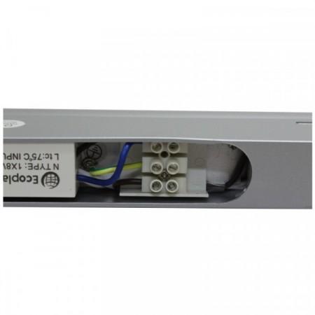 Ventilátor do potrubí Vents VKM z 100