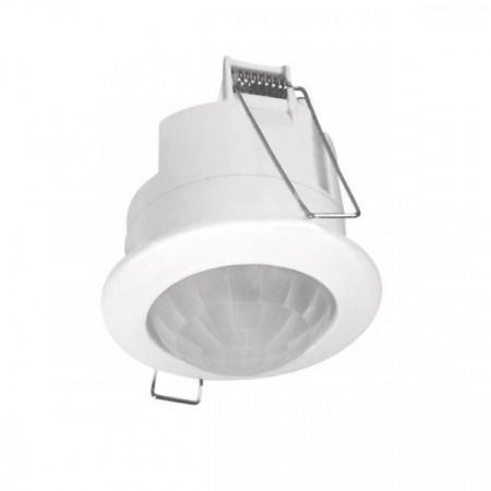 Nástěnné svítidlo 1/2, 1x60W, Greenlux 1030 1/2 DR PINE F