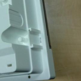 Elektrický rozvaděč pod omítku Noark P- NF 2x18T - domovní rozvaděč