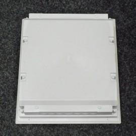 Elektrický rozvaděč pod omítku Noark PXF 24W - bílý
